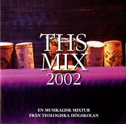 THS Mix 2002