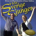 Hela Sverige Sjunger