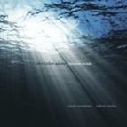 John Luther Adams: Become Ocean