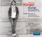 Dvořák: Cello Concerto in B Minor, Op. 104 &
