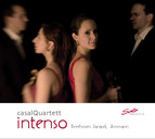 Intenso - Music Without Limits