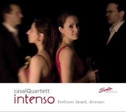 Intenso - Music Without Limits