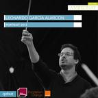 Leonardo Garcia Alarcon