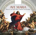 Ave Maria: Praise of the Virgin Mary Through the Centuries