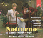 Salotto (Il), Vol. 8: Notturno (Music for the Night)