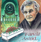 Farvl Astrid 