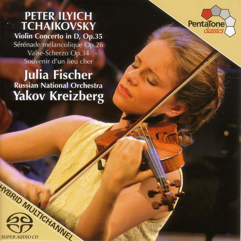 Arnold schoenberg music