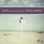 Alkan: Piano Works
