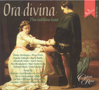 Salotto (Il), Vol. 9: Ora Divina (The Sublime Hour)