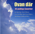 Ovan dar: 18 andliga favoriter