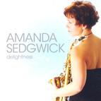 Sedgwick, Amanda: Delightness