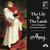 The Lily & The Lamb - Chant & Polyphony from Medieval England