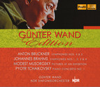 Günter Wand Edition (NDR)