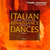 Italian Renaissance Dances Vol. 2