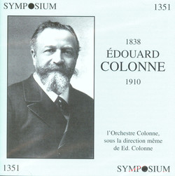 Edouard Colonne