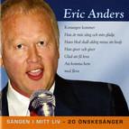 Eriksson, Anders: Sången i mitt liv