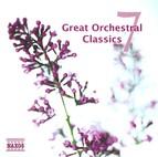 Great Orchestral Classics, Vol. 7