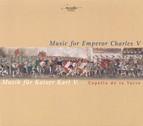 Chamber Music (16Th Century) - Praetorius, M. / Torre, F. De La / Narvaez, L. De / Susato, T. / Arbeau, T. / Milan, L.