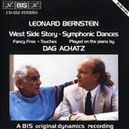 Bernstein - Symphonic Dances