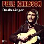 Karlsson, Pelle: Onskesanger