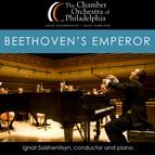 Beethoven's Emperor