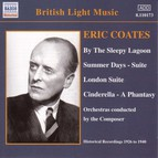 Coates, E.: By the Sleepy Lagoon (Coates) (1926-1940)