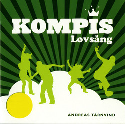 Kompis lovsang