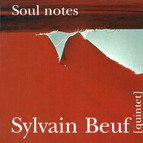 Soul Notes