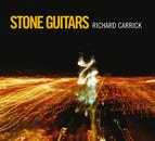 Stone Guitars