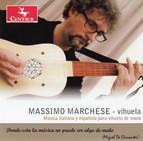 Italian and Spanish Music for Vihuela de Mano