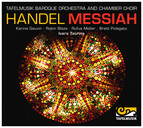 Handel: Messiah