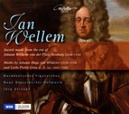 Wilderer, J.H. Von: Mass in G Minor / Grua, C.L.P.: Alleluja (Sacred Music From the Era of Johann Wilhelm Von Der Pfalz-Neuburg)
