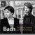 Bach: The Goldberg Variations, BWV 988