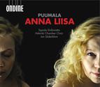 Puumala: Anna Liisa