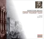 Chamber Music (Baroque Italian) - Gabrieli, G. / Lappi, P. / Guami, G. / Gussago, C. / Massaino, T. / Frescobaldi, G. (Canzonas)
