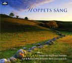 Hoppets Sang