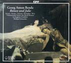 Benda: Romeo und Julie