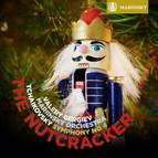 Tchaikovsky:  The Nutcracker - Symphony No. 4