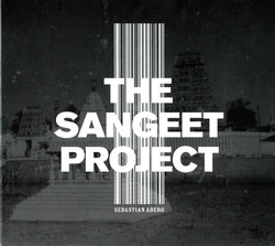 The Sangeet Project