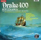 Ron Goodwin: Drake 400