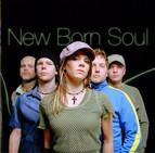 New Born Soul