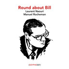 Round about Bill