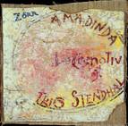 Hungary Amadinda, Locomotiv Gt, Trio Stendhal: Zorr