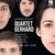 Quartet Gerhard - harmonia nova #4