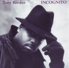 Incognito (feat. Dave Holland, Steve Nelson & Gary Thomas)