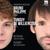 Bruno Philippe & Tanguy de Williencourt - harmonia nova #5