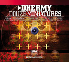 Dhermy: Douze Miniatures