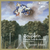 Couperin : Premier livre de clavecin (Ordres I, II & III)