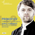 Prokofiev: Symphonies Nos.1 & 2 - Sinfonietta