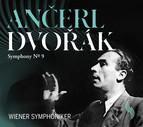Dvořák: Symphony No. 9 - Smetana: Vltava